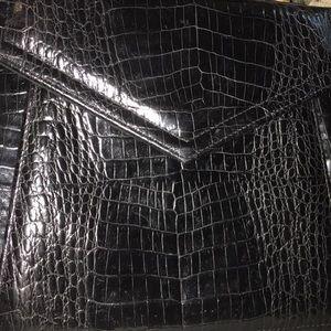 Handbags - Frenchy of California purse